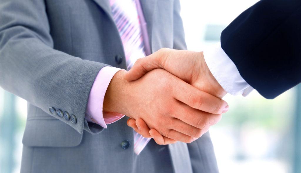 Interim Management, Interim Executive, Temporary Executive